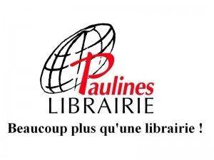 librairie-paulines-300x225