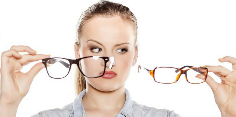 lunettes ego esprit