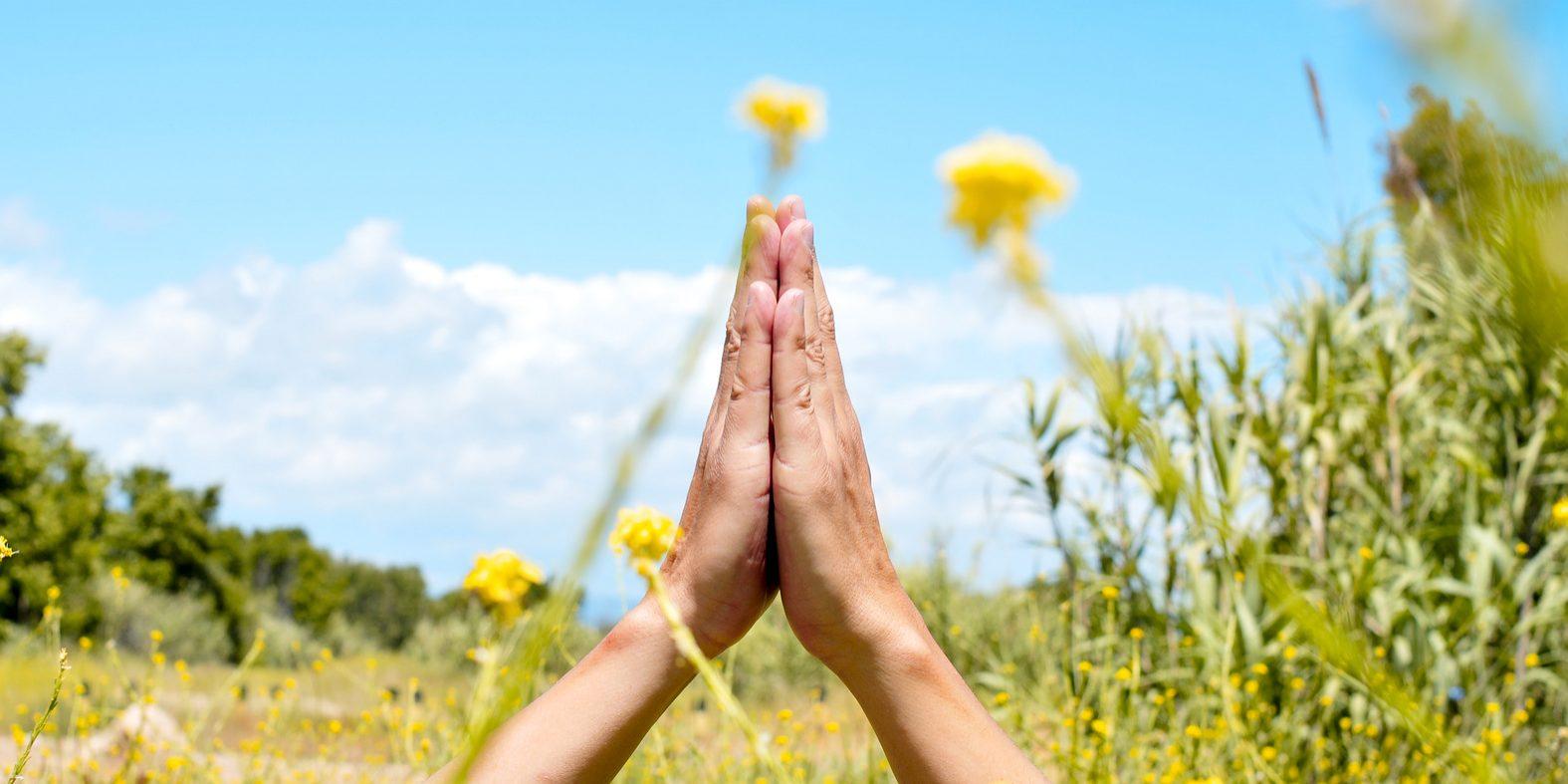 Pourquoi viser la paix intérieure et après, le succès ou l'abondance?